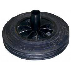 CONTENUR kolečko pr.200x48mm k nádobě na odpad PH
