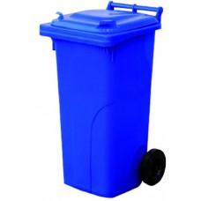 CONTENUR nádoba na odpadky 240l PH MO