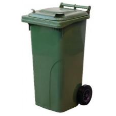 CONTENUR nádoba na odpadky 120l PH ZE