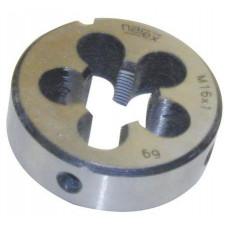 NAREX BUČOVICE očko závitové M16x2.00 NO 3210
