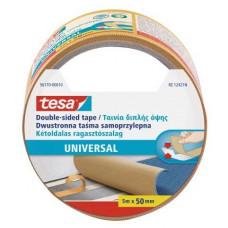 TESA páska kobercová 50mmx 5m univ.