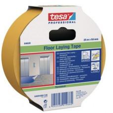 TESA páska kobercová 50mmx25m univ.