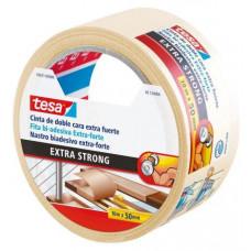 TESA páska kobercová 50mmx10m silně lepicí