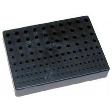 stojánek na vrtáky 1-10mm