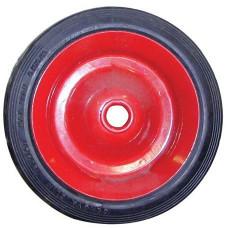 kolo k rudlíku 180/15mm KL plné kov.disk
