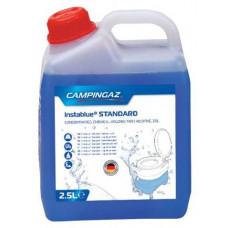 CAMPING GAZ náplň WC INSTABLUE STANDARD 2,5l, koncentrát