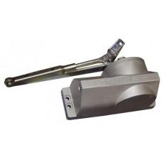 BRANO zavírač dveřní K204/11  do 25kg