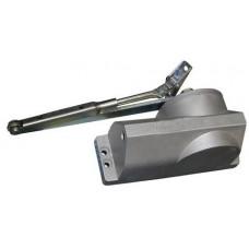 BRANO zavírač dveřní K204/14  42-70kg