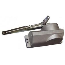 BRANO zavírač dveřní K214/13  30-60kg