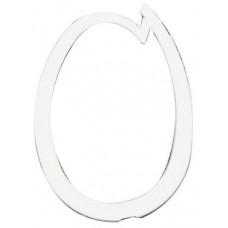 PRAKTIC kruh koupelnový PH TRA  37.10.10       (10ks)