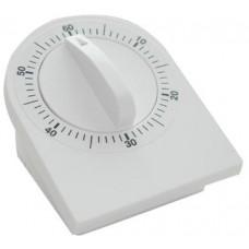 TFA minutník 9x7x5cm PH             38.1020