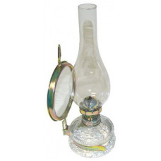 MARS lampa petrolejová s cylindrem 148/11