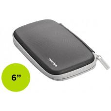 TOMTOM Přenosné pouzdro Classic Carry Case (6