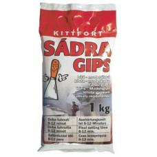 KITTFORT sádra KITT 3kg BÍ