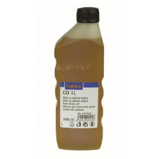 NAREX ČESKÁ LÍPA olej na mazání řetězu CO 1l