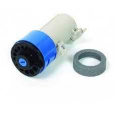ostřič vrtáků 3,5-10mm