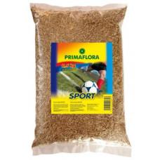 PRIMAFLORA směs travní 0,5kg Sport PF