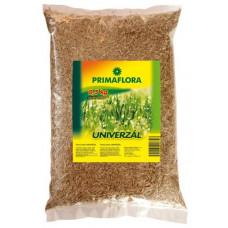 PRIMAFLORA směs travní 0,5kg Univerzál PF