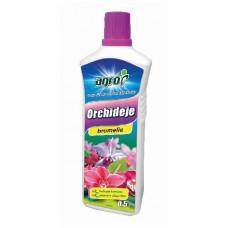 AGRO hnojivo AGRO kapalné pro orchideje 0,5l