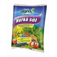 AGRO hnojivo Hořká sůl 1kg