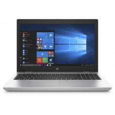 HP ProBook 650 G4 FHD i7-8850H/16GB/512GB/VGA/DP/SP/RJ45/WIFI/BT/MCR/FPR/1RServis/W10P