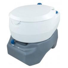 CAMPING GAZ toaleta chem.PORTABLE WC,20l