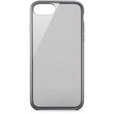 BELKIN Air Protect SheerForce Case - Space Grey for iPhone 7