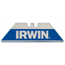 IRWIN čepel trapéz.   (5ks) BI-METAL