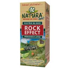 AGRO postřik NATURA Rock Effekt 100ml