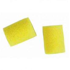 špunty do uší E-A-R soft 4111 CLASSIC