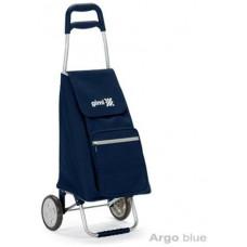GIMI taška nákupní ARGO 45l, nosnost 30kg MO