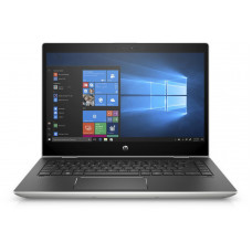 HP x360 440 G1 i5-8250U Černá - stříbrná/ šedá