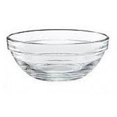 DURALEX miska skleněná  7,5cm