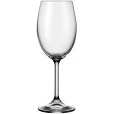 CRYSTALEX sklenice na víno 250ml LARA (6ks)