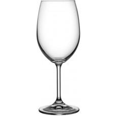 CRYSTALEX sklenice na víno 350ml LARA (6ks)