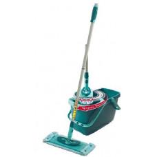 LEIFHEIT mop TWIST SYSTEM NEW LEIFHEIT 33cm, komplet 20l obdél.52014