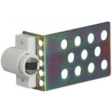 HACO magnet pod obklad UNI 1 (4ks)