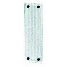 LEIFHEIT náhrada TWIST XL MICRO DUO 42x13cm 52017