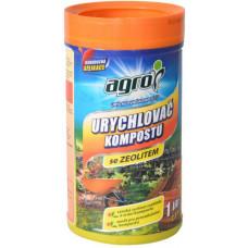 AGRO urychlovač kompostu 1l