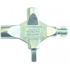 LIDOKOV klíč víceúčelový LK1