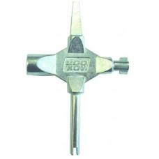 LIDOKOV klíč víceúčelový LK5