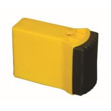 ALVE patka PH FS 6425 na stabilizátor FORTE ŽL
