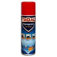 DRUCHEMA impregnace na textil TAGAL 300ml