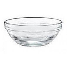 DURALEX miska skleněná 17cm