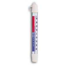 TFA teploměr chladničkový 21cm PH 14.4003.02.01