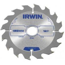 IRWIN kotouč pil. SK 160x2,5x30/20/16 z24