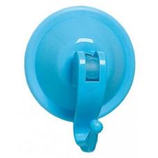 ELIPLAST háček s přísavkou 4,8cm PH mix barev