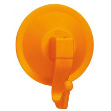 ELIPLAST háček s přísavkou 5,5cm PH mix barev