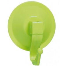 ELIPLAST háček s přísavkou 6,5cm PH mix barev