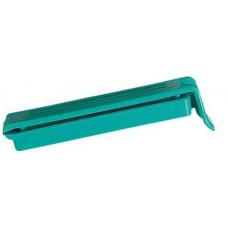 ELIPLAST klip na sáčky  5,5cm PH mix barev (5ks)